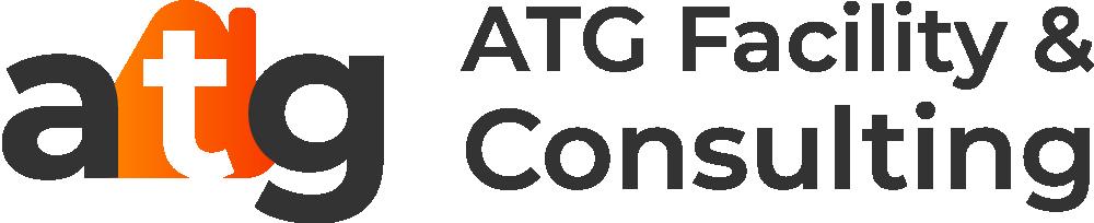 ATG Facility